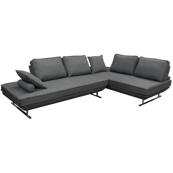 DOLCE SECTIONAL