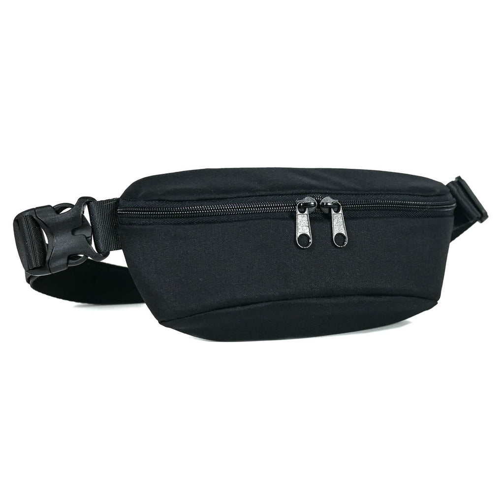 bag buff simple fanny pack pattern