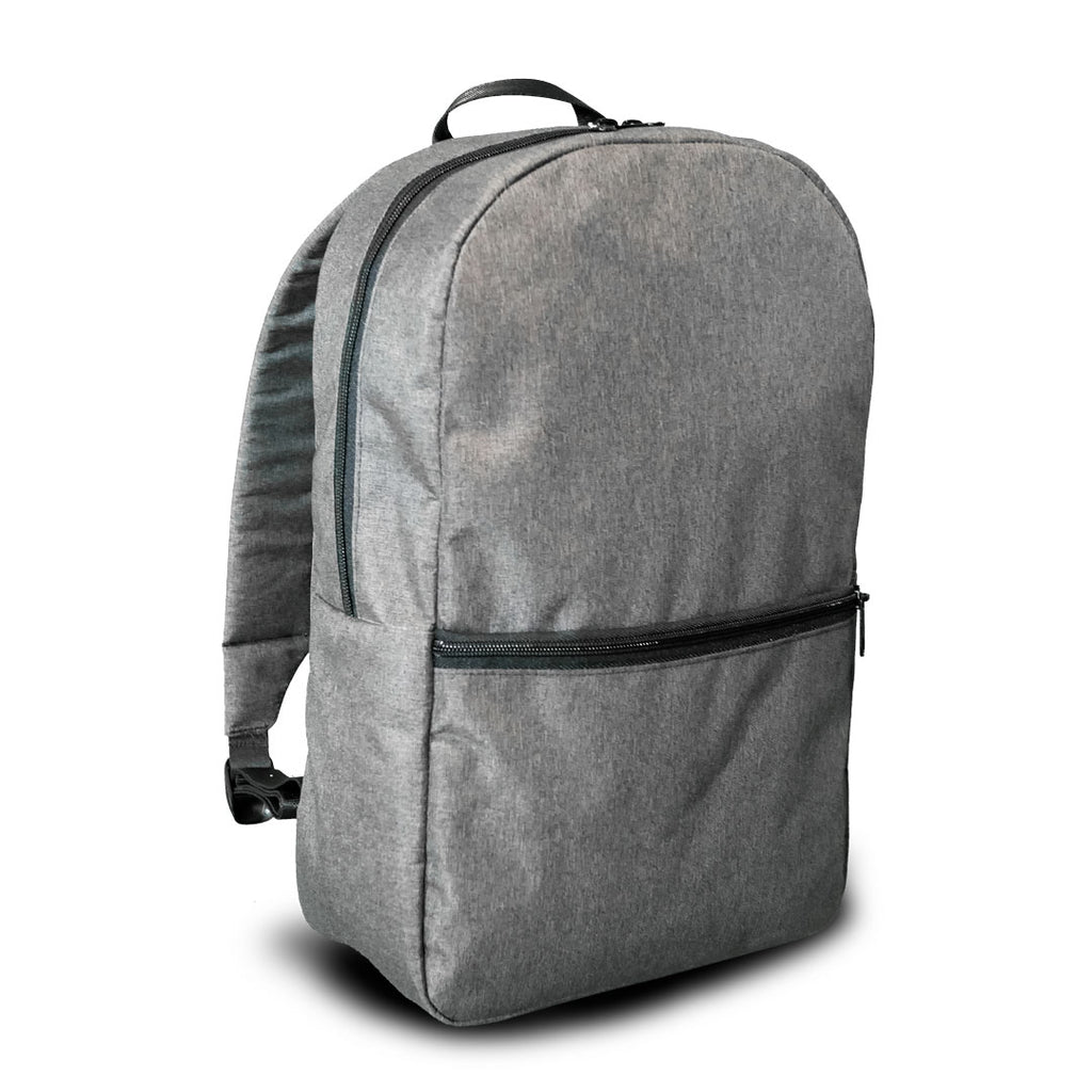 bag buff simple diy backpack pattern