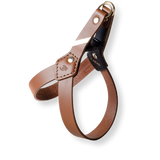 One Click® Harness - Hazelnut