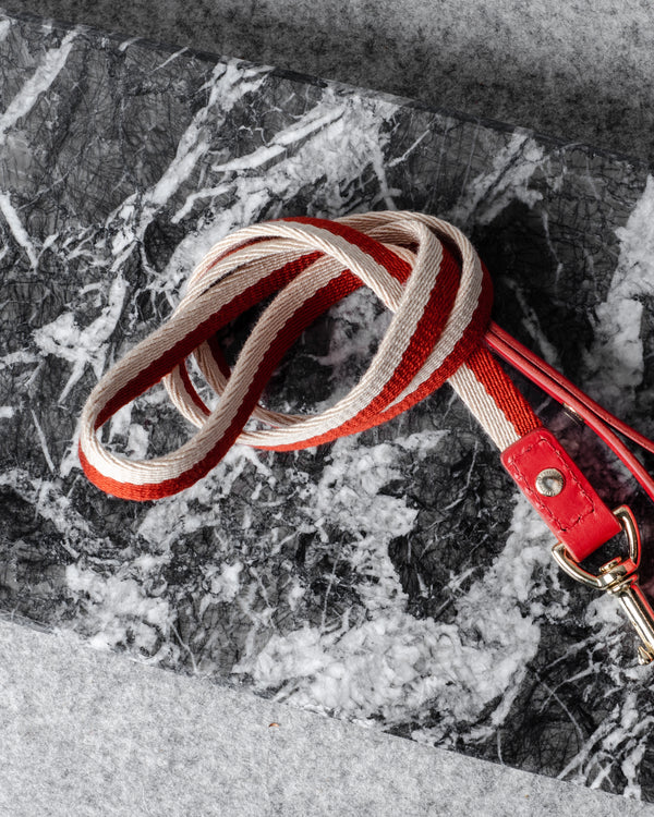 Stylish Me Leash - Monte Carlo