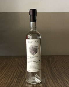 Distina - Grappa di Barbera, Bonarda - 50 cl