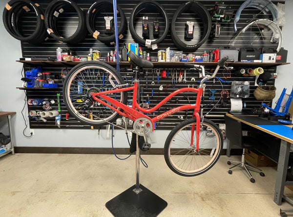 bike-boutique-by-electra-service-and-repairs-palm-beach-gardens