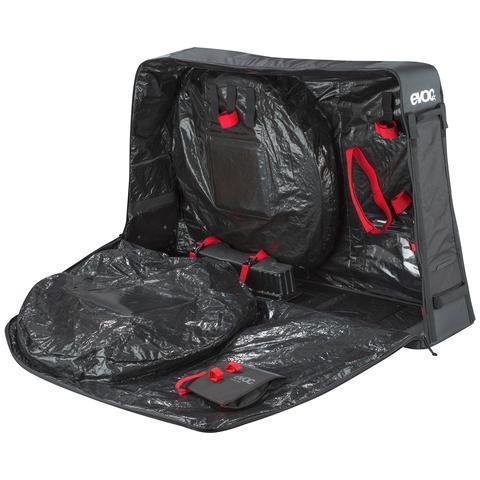 EVOC - BIKE TRAVEL BAG