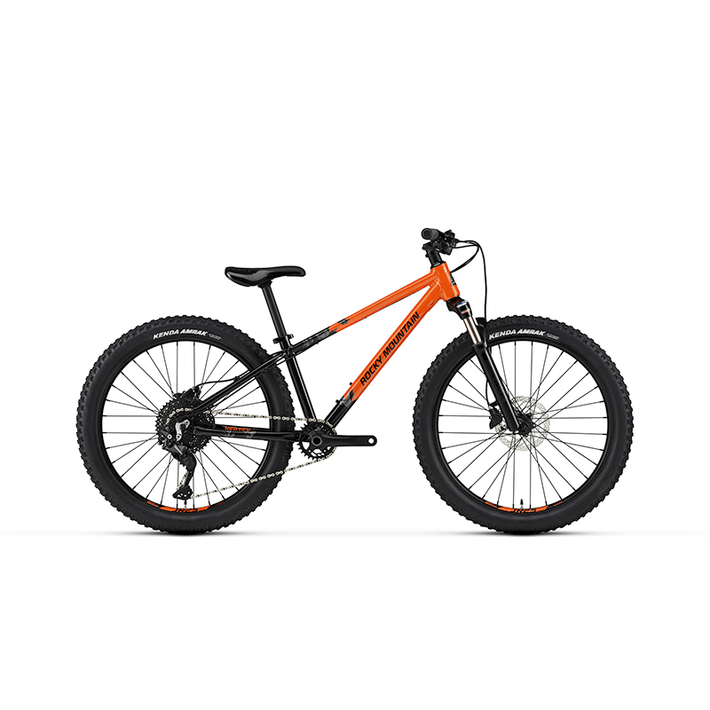 ROCKY MOUNTAIN - 2021 VERTEX JR