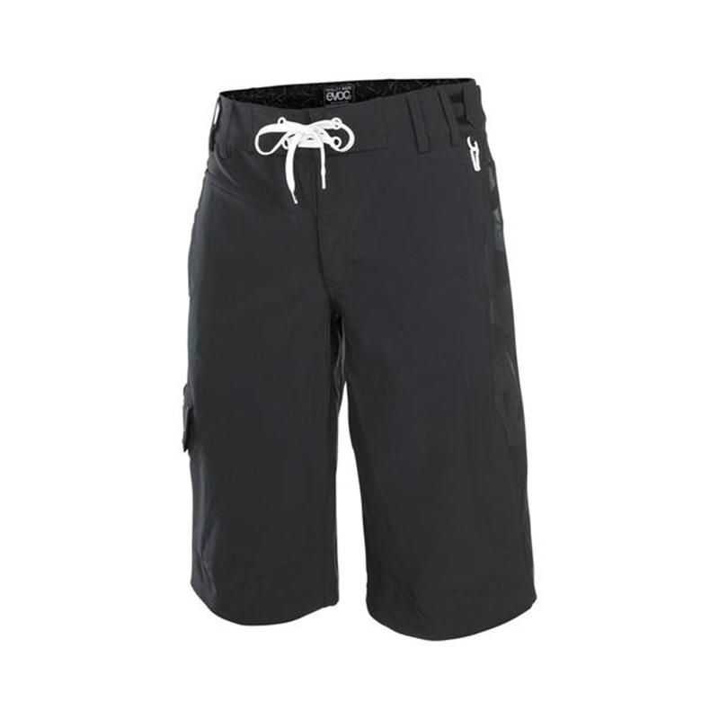 EVOC - MOUNTAIN BIKE SHORTS