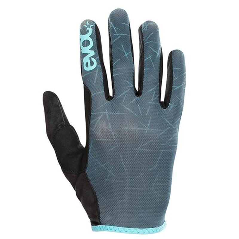 EVOC - LITE TOUCH GLOVES