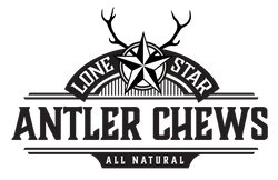 Lone Star Antler Chews, LLC