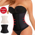 FIT HER Body Shaper