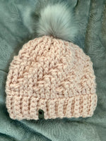 Baby And children's hats