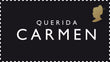 Querida Carmen USA