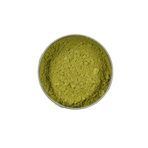 Japan Matcha Cooking Grade Full Flavour (bio)