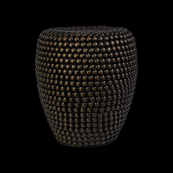 DOTTED STOOL