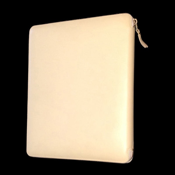 CDG WALLET IPAD CASE