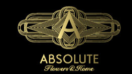Absolute Flowers and Home