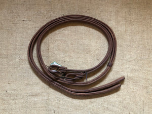 Harness Leather Reins