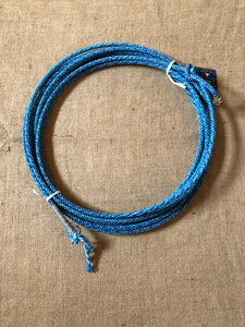 Chaos Phire Head Rope
