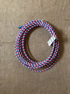 Synco Poly Ranch Rope