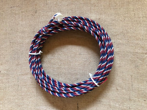 Cotton Ranch Rope
