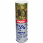 Yates Insect Killer for Lawns