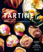 Load image into Gallery viewer, Tartine - A Classic Revisited - Book