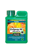 Grosafe EnSpray 99® Spraying Oil