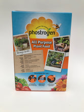 Load image into Gallery viewer, Phostrogen Plant Food 800gm