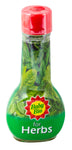 Baby Bio Herb Food 175ml