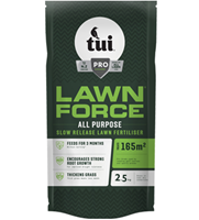 Tui Lawn Force All Purpose