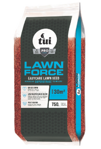 Tui LawnForce® Superstrike® Easycare Lawn Seed
