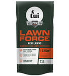 Tui Lawn Force New Lawns