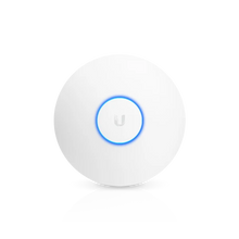 Load image into Gallery viewer, UniFi Long-Range Access Point