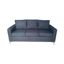 Load image into Gallery viewer, Lyon Sofa