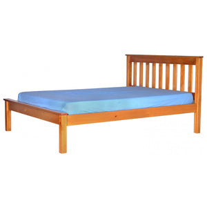 Naples Bed Frame