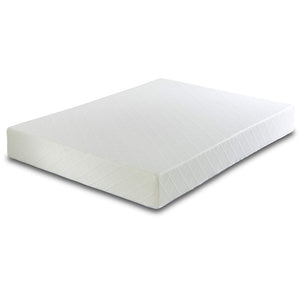 Reflex Ortho Firm Mattress
