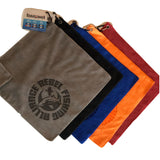 Rebel Fishing Alliance Bait Towel