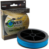Power Pro® Super Slick V2™ Fishing Line 300 Yds