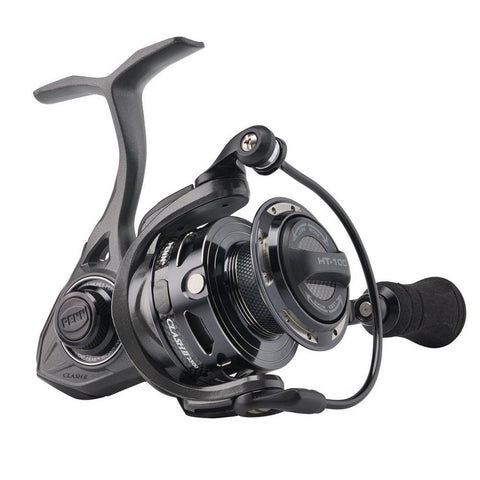 PENN® Clash™ II Spinning Reel
