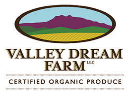 Valley Dream Farm