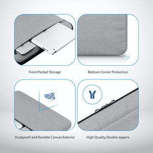 Laptop & Desklab Sleeve