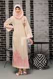 DS18-153 - Nishat Linen UAE