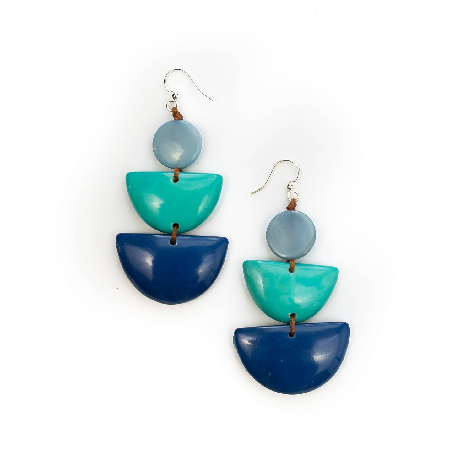 Divina Earrings