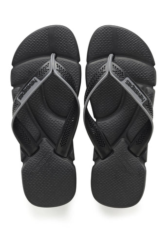 MEN'S POWER FLIP FLOPS