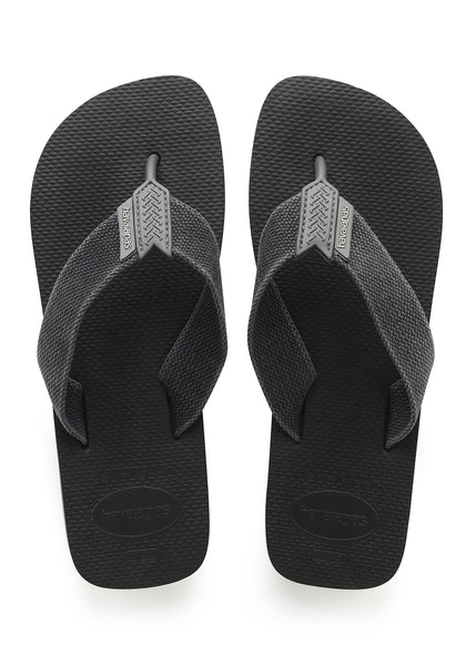 MEN'S URBAN BASIC FLIP FLOPS