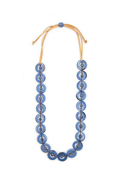 Lorena Necklace