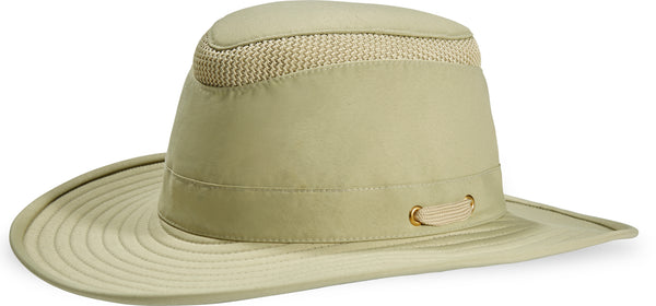 Tilley Hat - LTM6 AIRFLO®