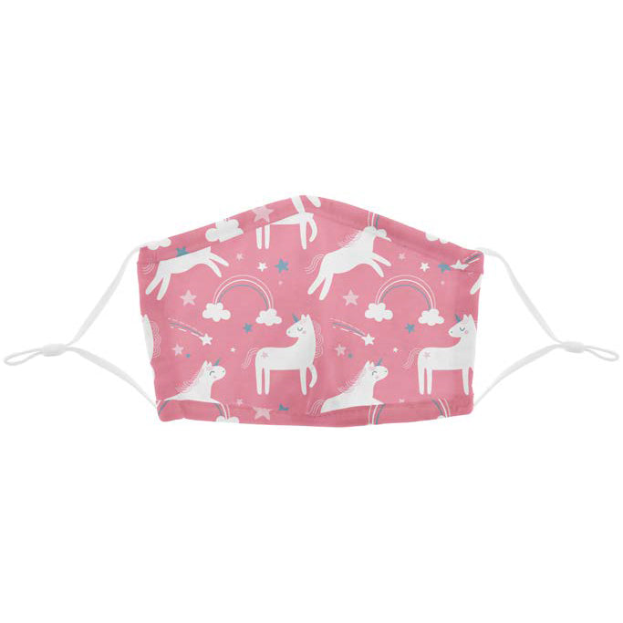 Face Coverings - Unicorn