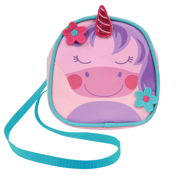 Crossbody Purses - Unicorn