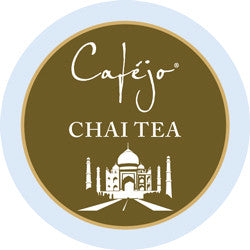 Chai Tea Single Serve Cups