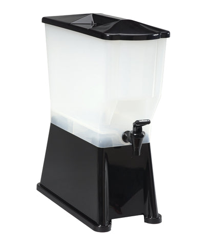 3 Gallon Iced Tea / Beverage Dispenser